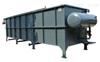 JHYPR-10山东溶气气浮机