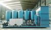 山东金镐源环定制各型号一体化污水处理设备