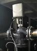 VVF47.100+SBV61 西门子电动调节