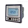 DO2000在线式溶解氧检测仪控制器