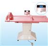 康娃智能体检仪WS-RTG-1CT
