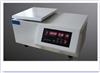 型号:BB01-GTR16-2现货高速台式冷冻离机库号:M404456