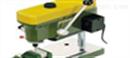 TBM220微型台鑽床