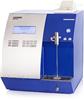 保加利亚 ScopeJulie Z9全自动牛奶分析仪