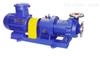 CQG型耐高溫保溫磁力泵