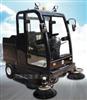 MO1300-A1MO1300-A1郑州环保车扫地机清扫车